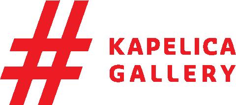 kapelica logo