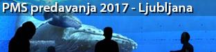Prirodoslovni muzej Slovenije predstavlja cikel predavanj ob 90-letnici obročkanja ptic v raziskovalne namene v Sloveniji.