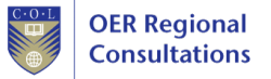 OER_regional logo