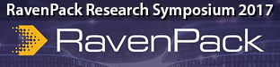 5th Annual RavenPack Research Symposium: The Big Data & Machine Learning Revolution, New York 2017