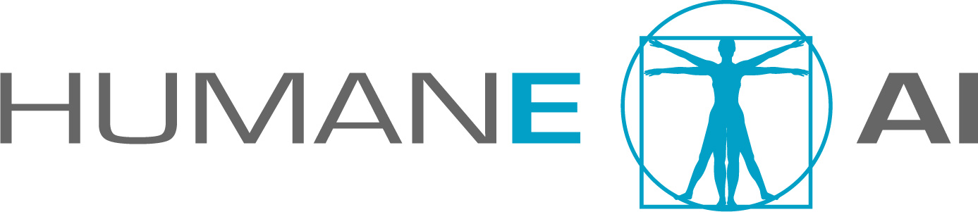 humane_ai logo