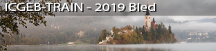 "Workshop on ""High Content Imaging and Data Science for Virtual Screening and Drug Discovery"", Bled 2019"