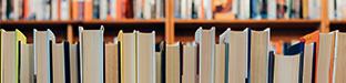 Javni posveti o prihodnosti na področju vzgoje in izobraževanja