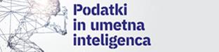Podatki in umetna inteligenca