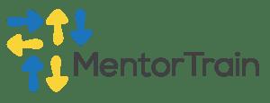 mentortrain logo