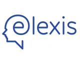 elexis logo