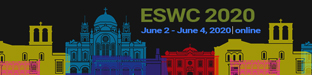 17th Extended Semantic Web Conference (ESWC), 2020
