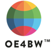 oe4bw logo